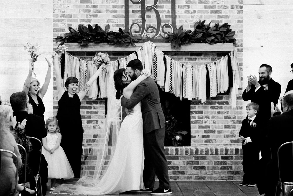 georgia_wedding_photographer_1421.jpg