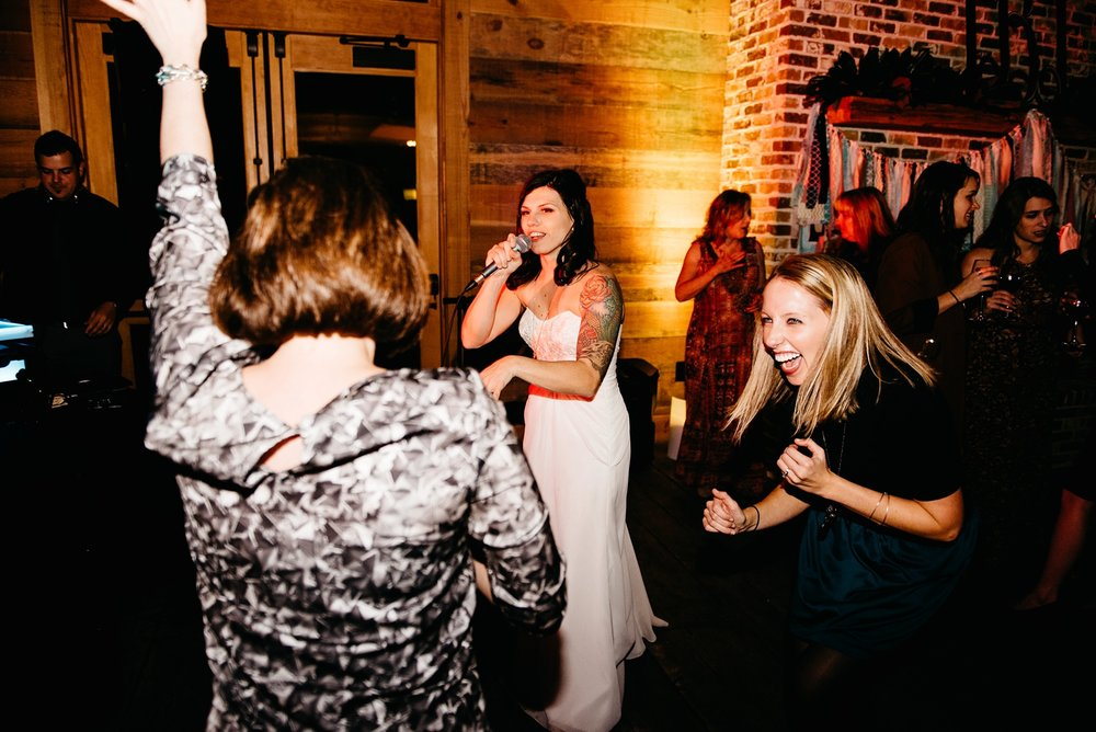 georgia_wedding_photographer_1435.jpg