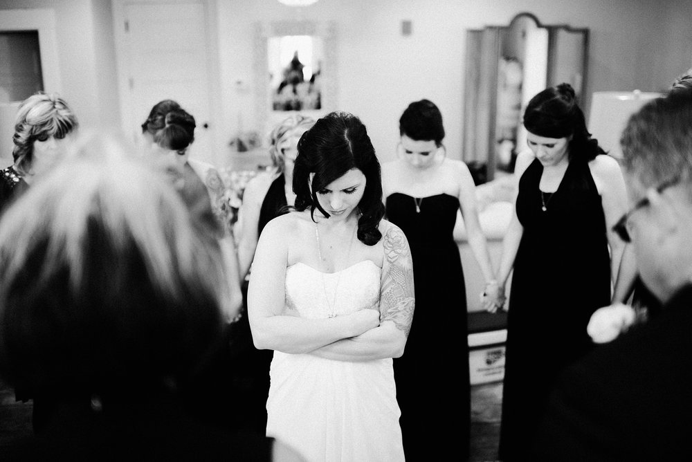georgia_wedding_photographer_1416.jpg