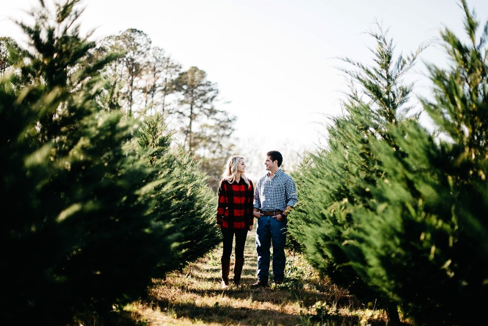christmastreefarm_engagement_session_1450.jpg