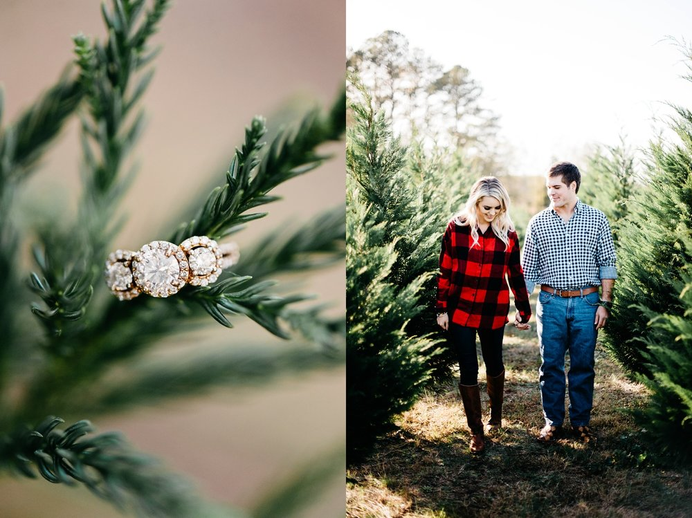 christmastreefarm_engagement_session_1454.jpg