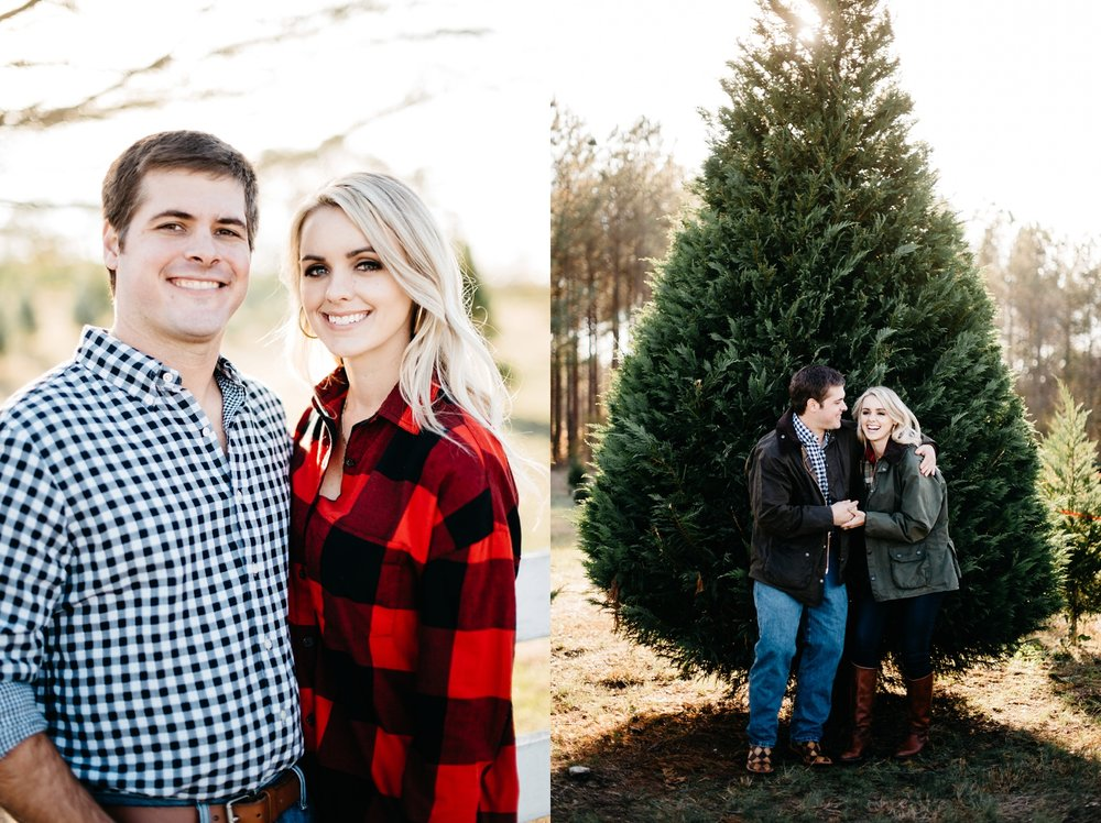 christmastreefarm_engagement_session_1455.jpg