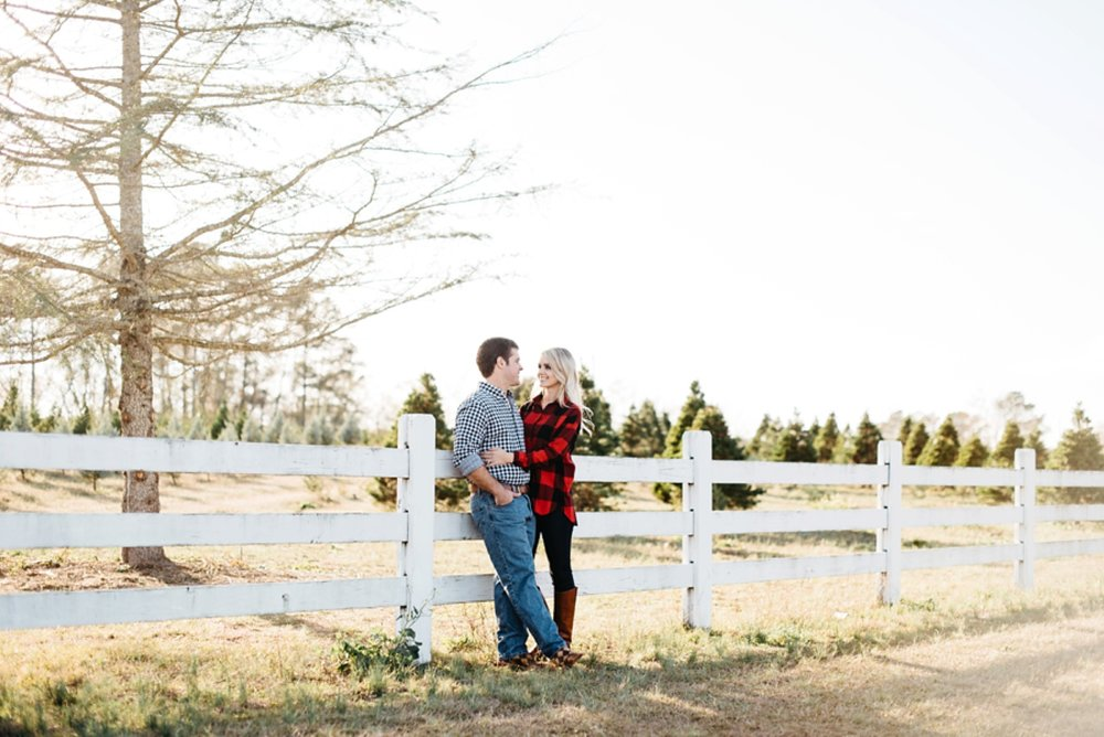 christmastreefarm_engagement_session_1456.jpg