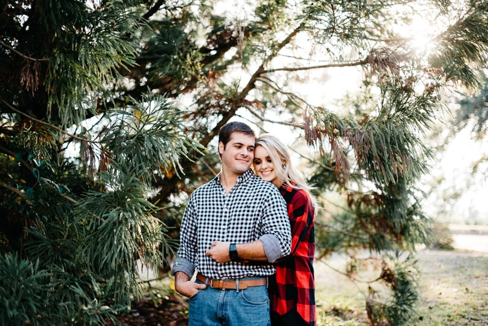christmastreefarm_engagement_session_1457.jpg