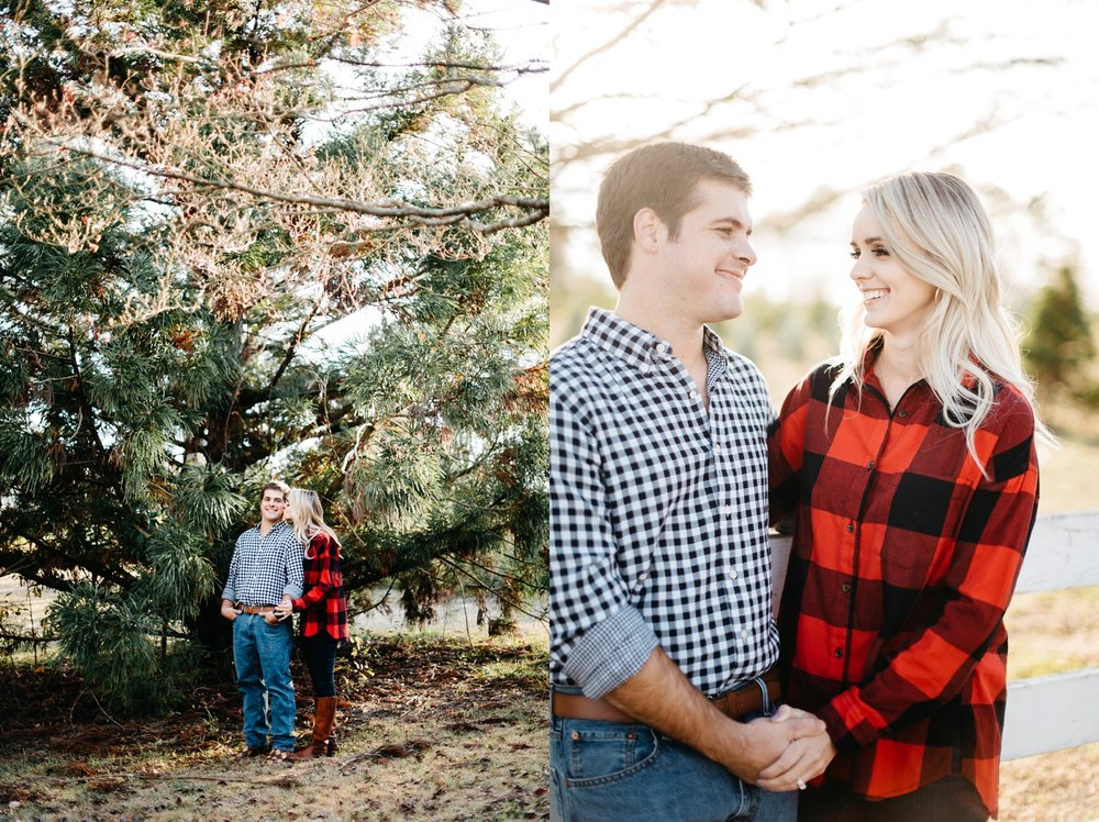 christmastreefarm_engagement_session_1459.jpg