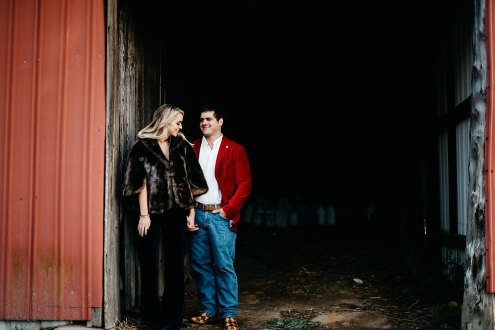 christmastreefarm_engagement_session_1462.jpg