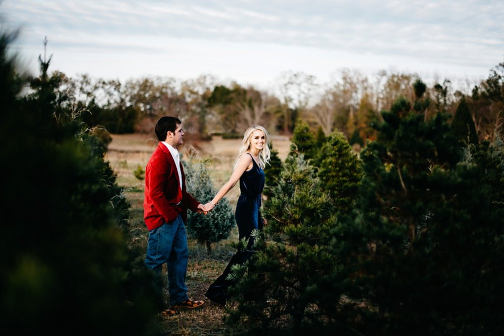 christmastreefarm_engagement_session_1463.jpg