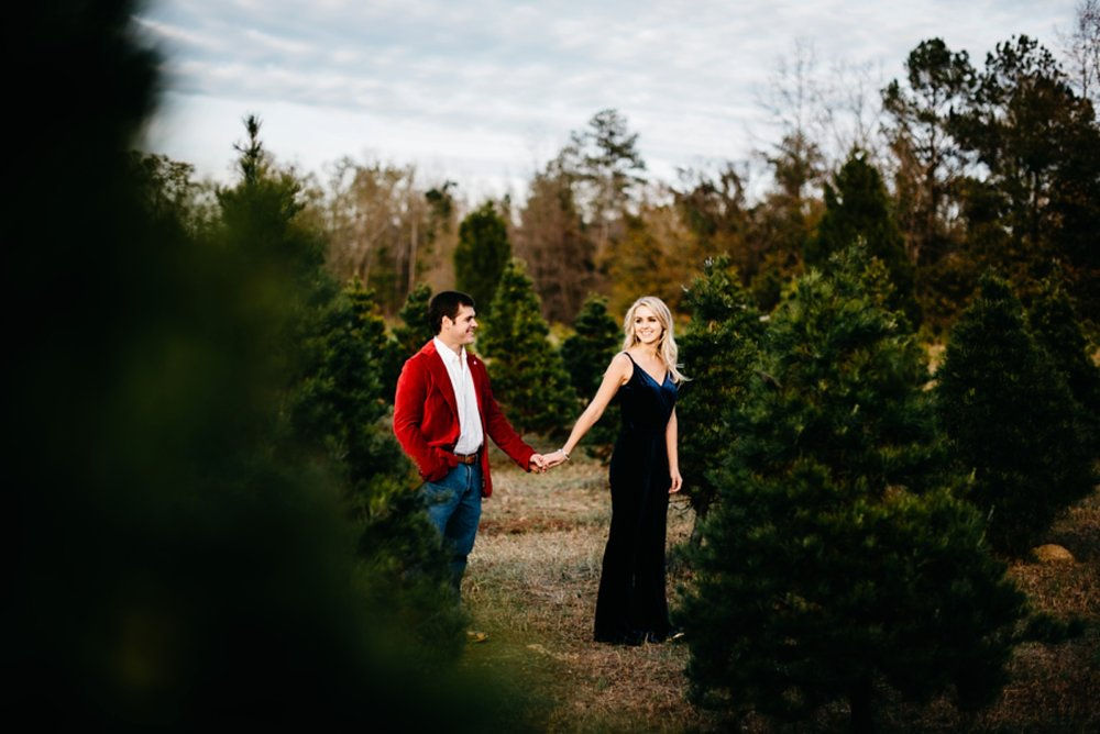 christmastreefarm_engagement_session_1464.jpg