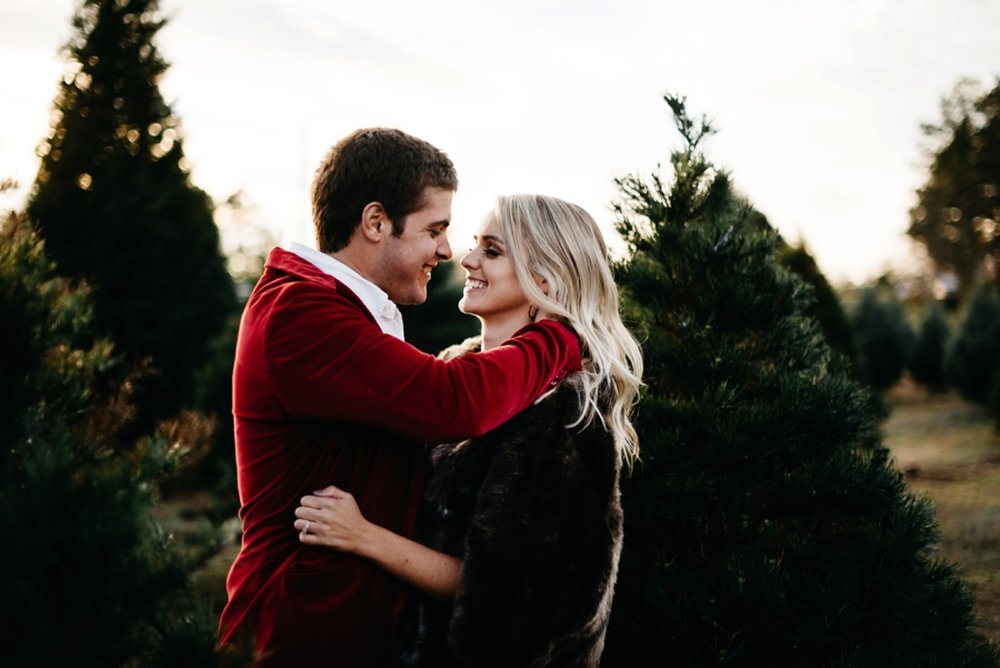 christmastreefarm_engagement_session_1470.jpg