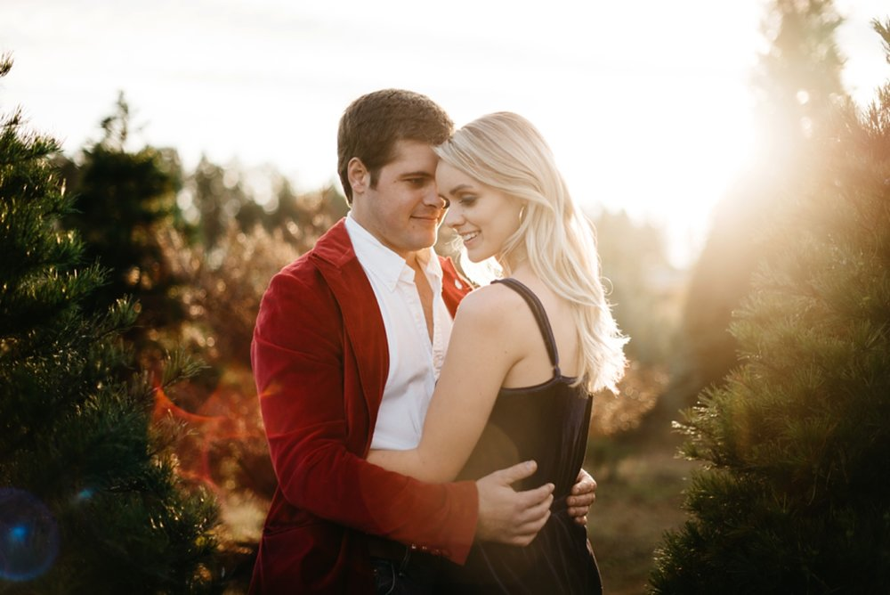 christmastreefarm_engagement_session_1473.jpg