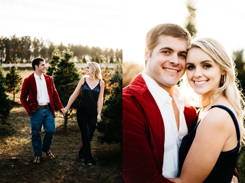 christmastreefarm_engagement_session_1475.jpg