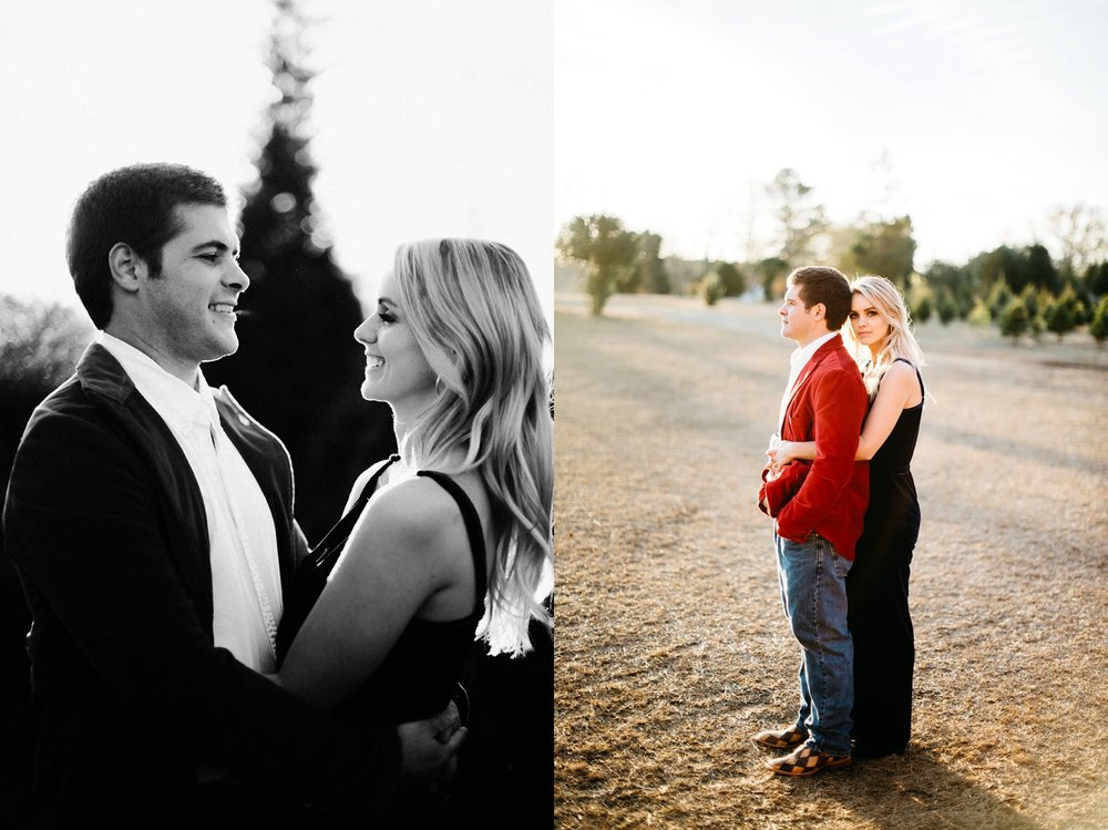 christmastreefarm_engagement_session_1476.jpg