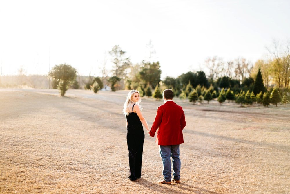 christmastreefarm_engagement_session_1477.jpg