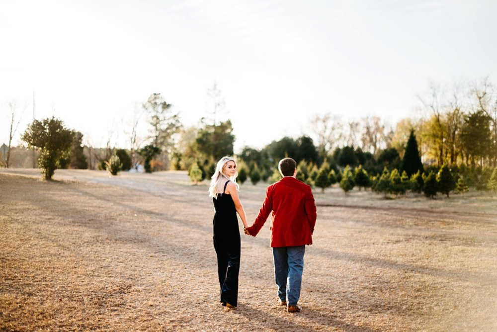 christmastreefarm_engagement_session_1478.jpg
