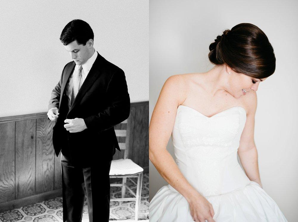 edisto_island_wedding_1568.jpg