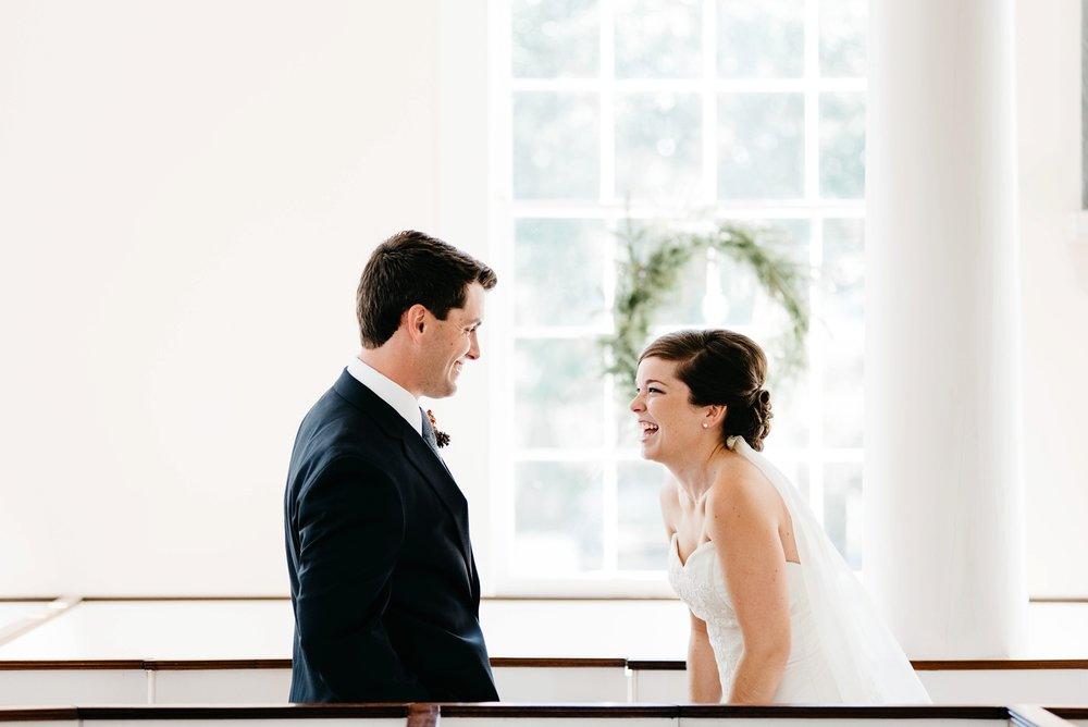 edisto_island_wedding_1574.jpg