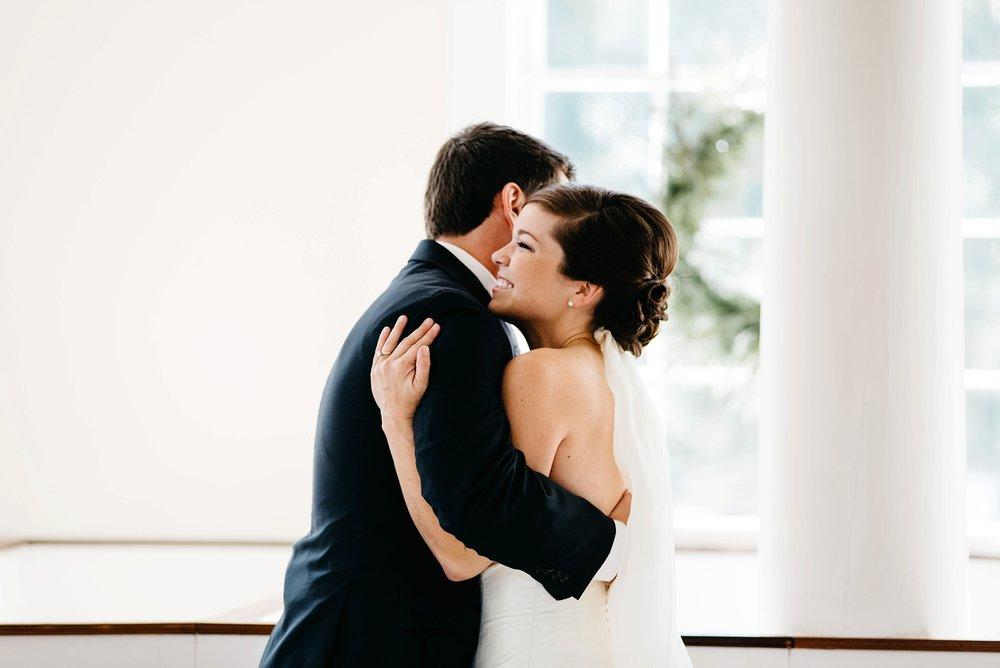edisto_island_wedding_1576.jpg