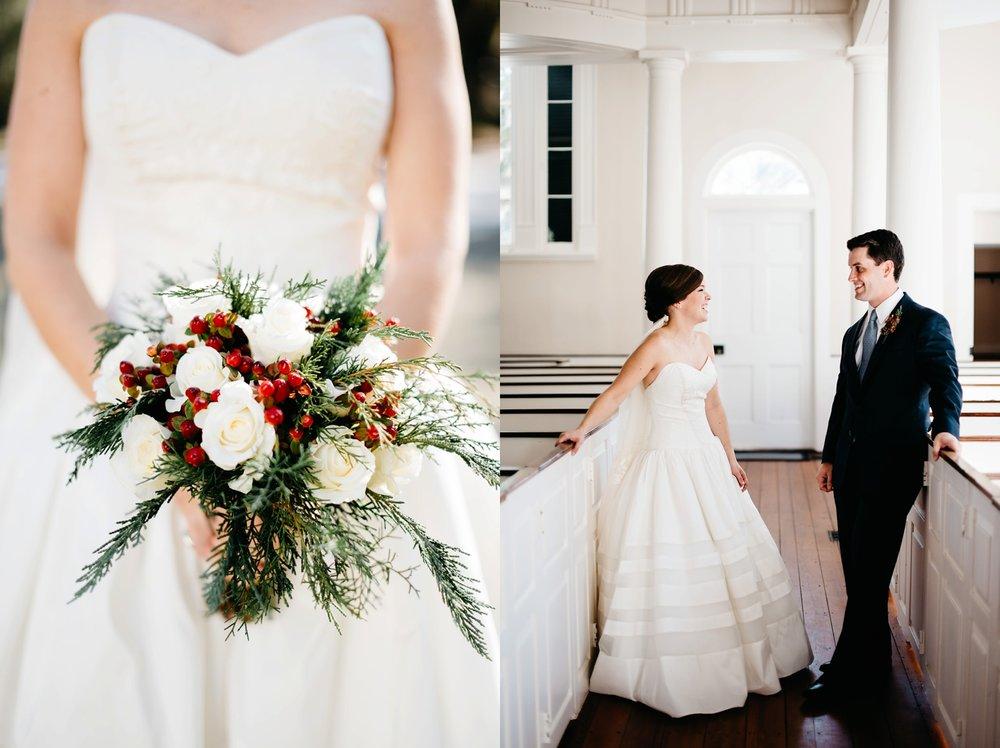 edisto_island_wedding_1577.jpg