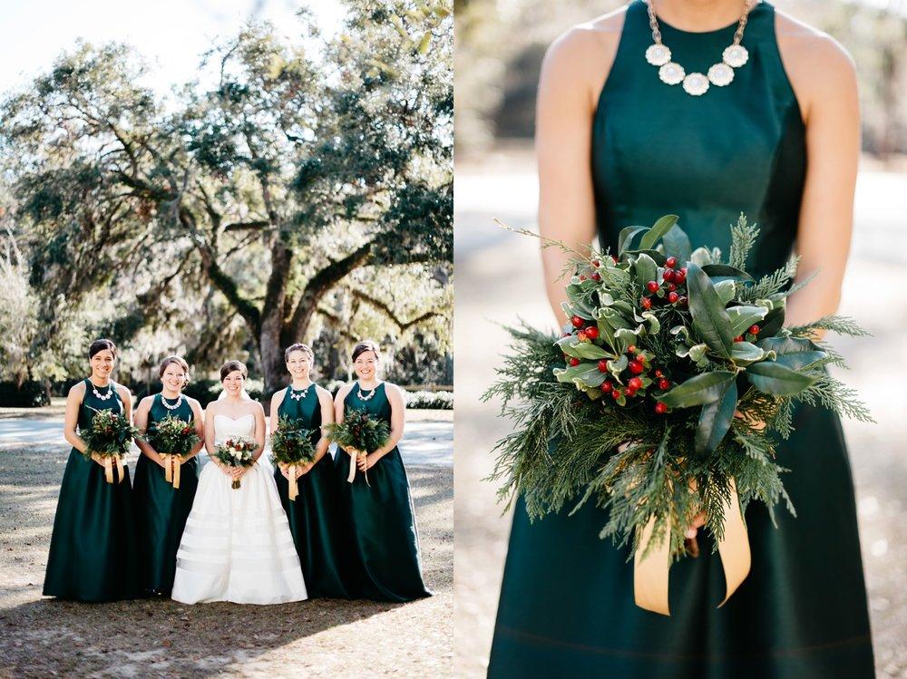 edisto_island_wedding_1579.jpg
