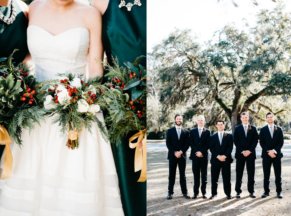 edisto_island_wedding_1581.jpg