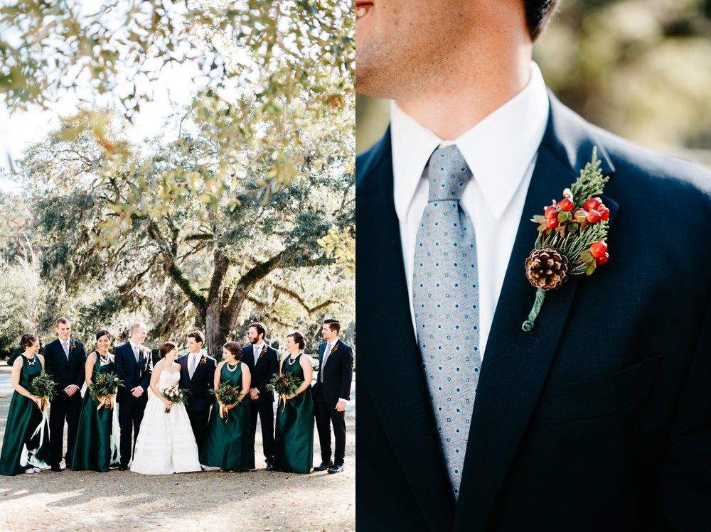 edisto_island_wedding_1582.jpg