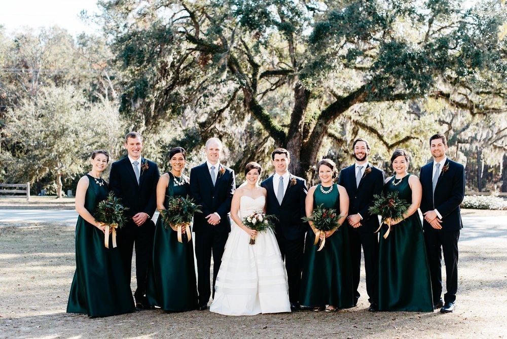 edisto_island_wedding_1583.jpg