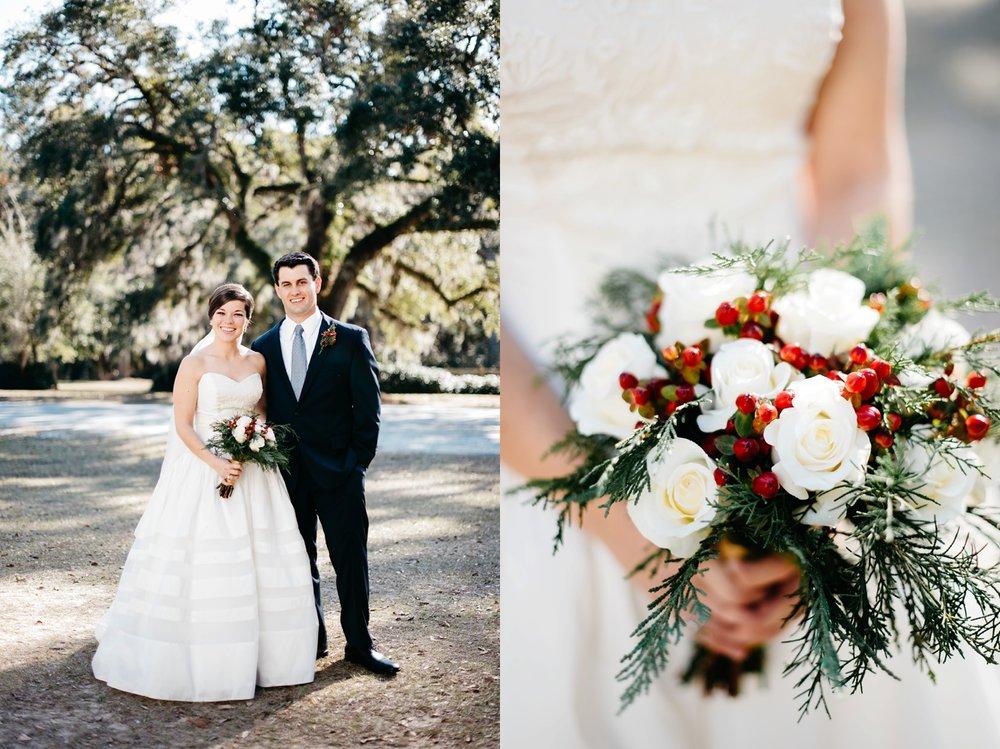edisto_island_wedding_1584.jpg