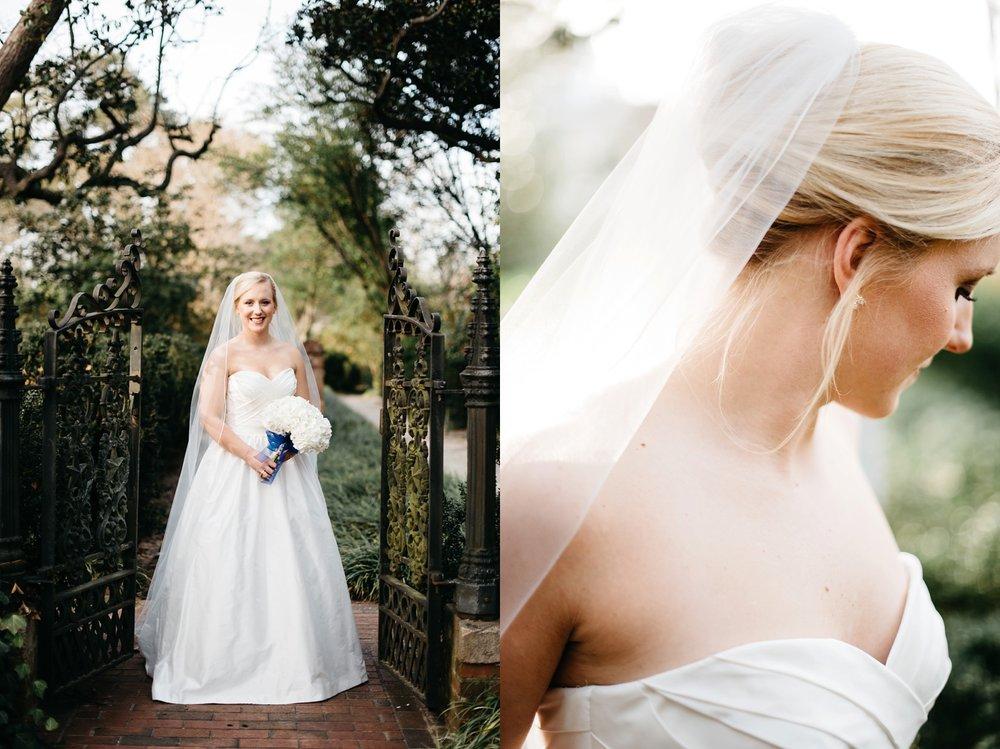 columbia_wedding_photographer_1657.jpg