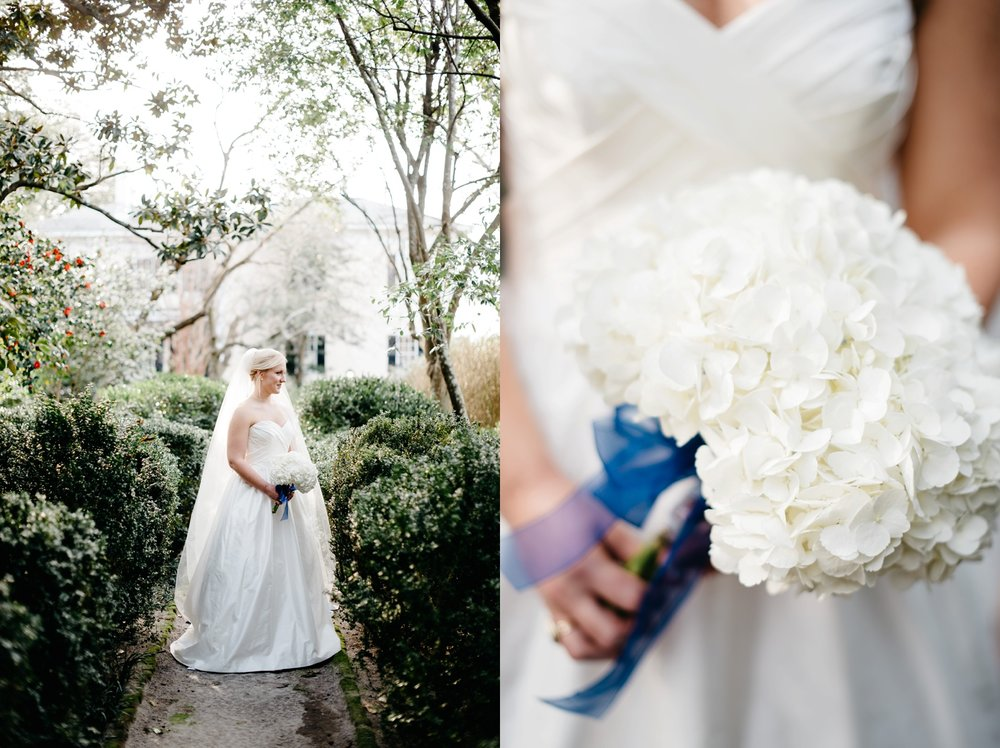 columbia_wedding_photographer_1660.jpg