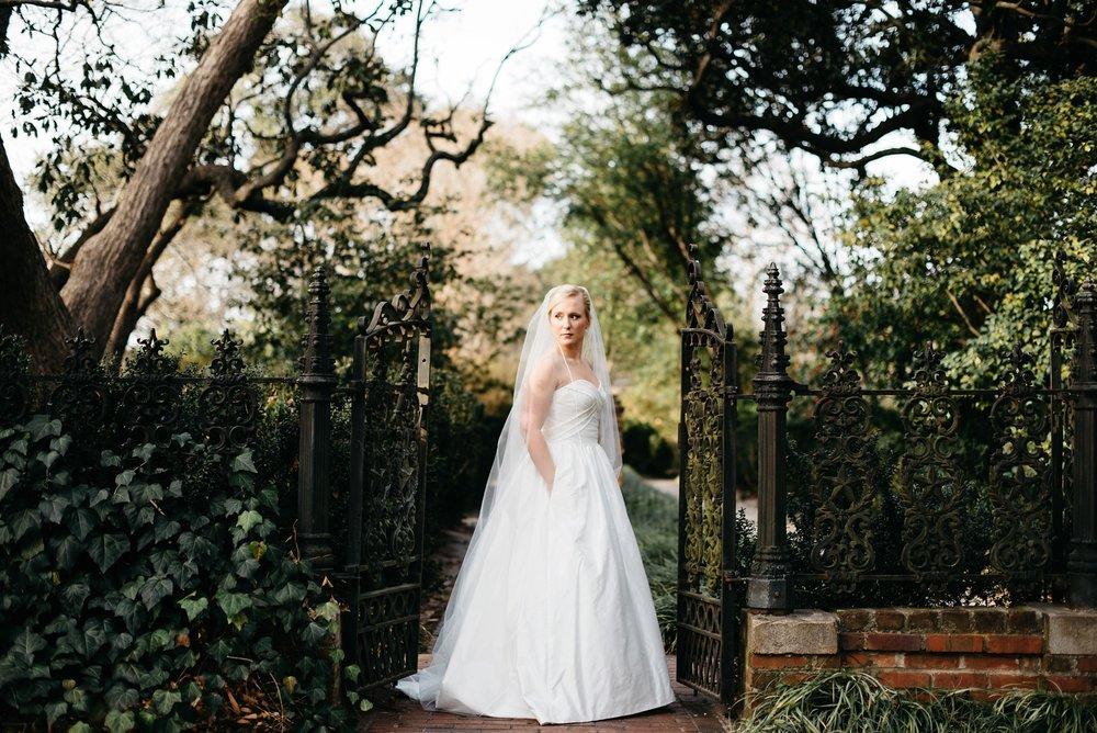 columbia_wedding_photographer_1659.jpg