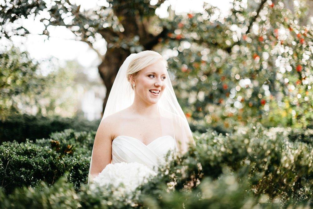 columbia_wedding_photographer_1661.jpg