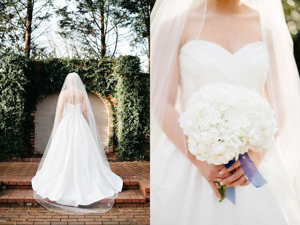 columbia_wedding_photographer_1664.jpg