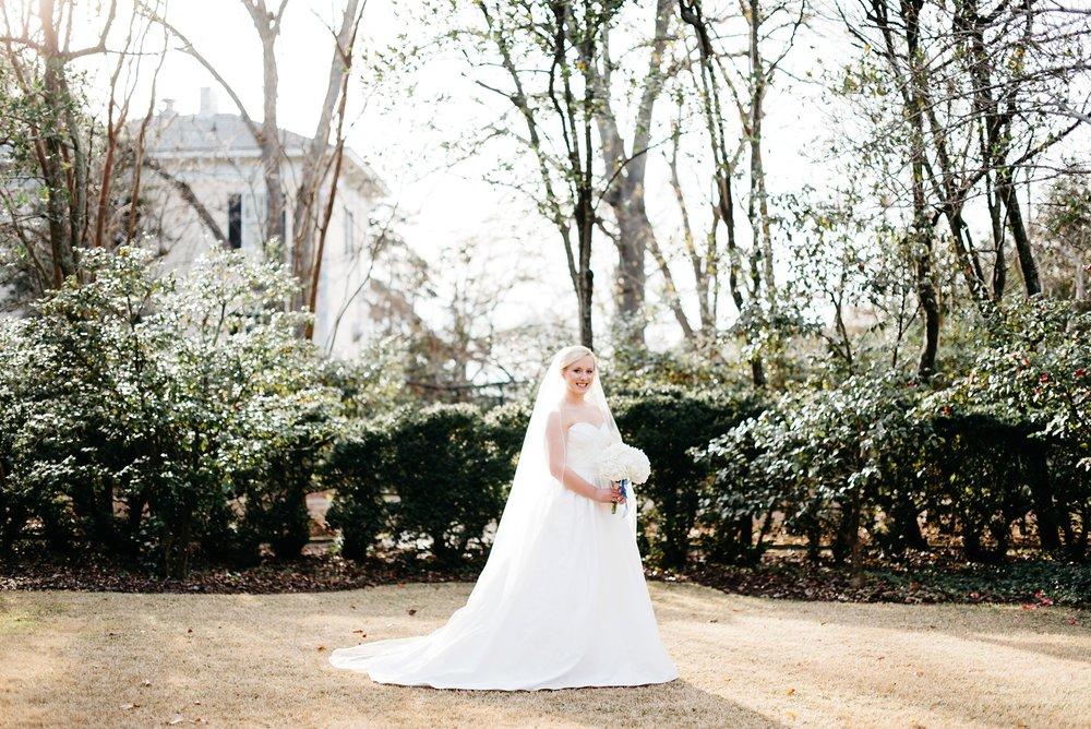 columbia_wedding_photographer_1663.jpg