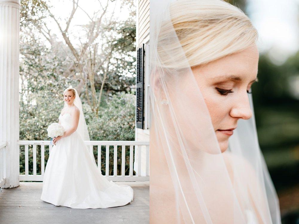 columbia_wedding_photographer_1665.jpg