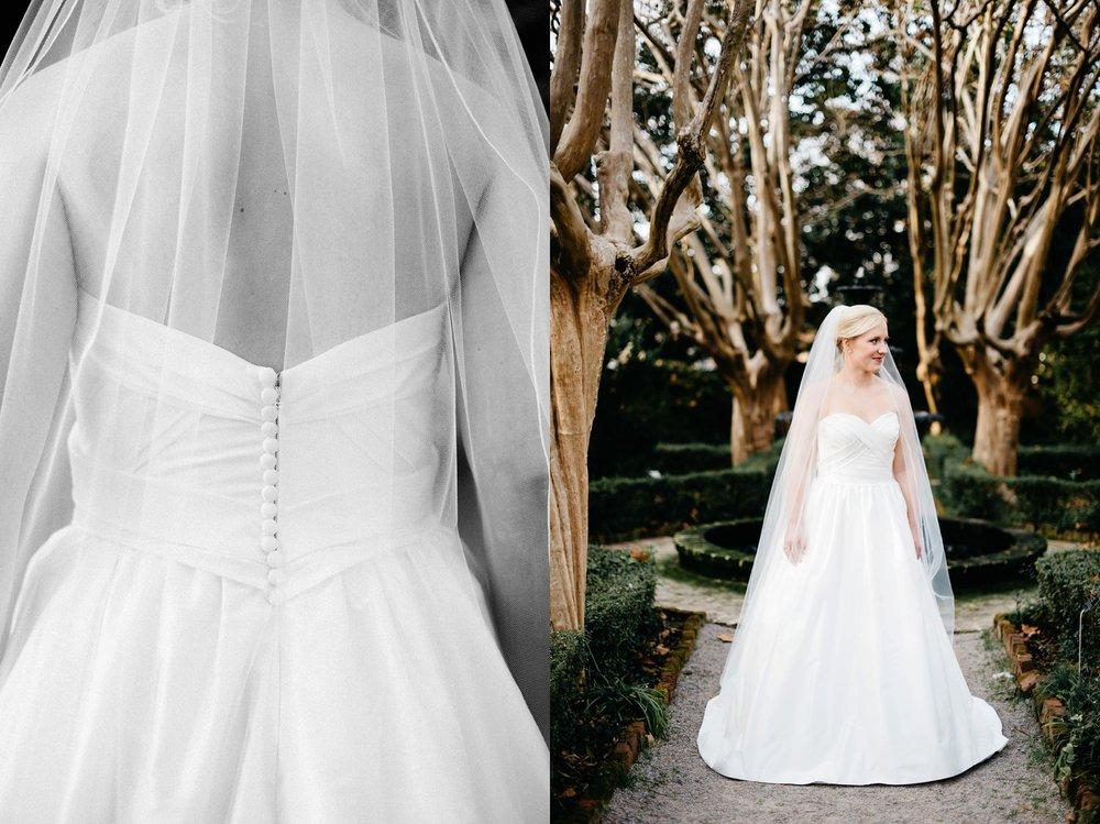 columbia_wedding_photographer_1667.jpg