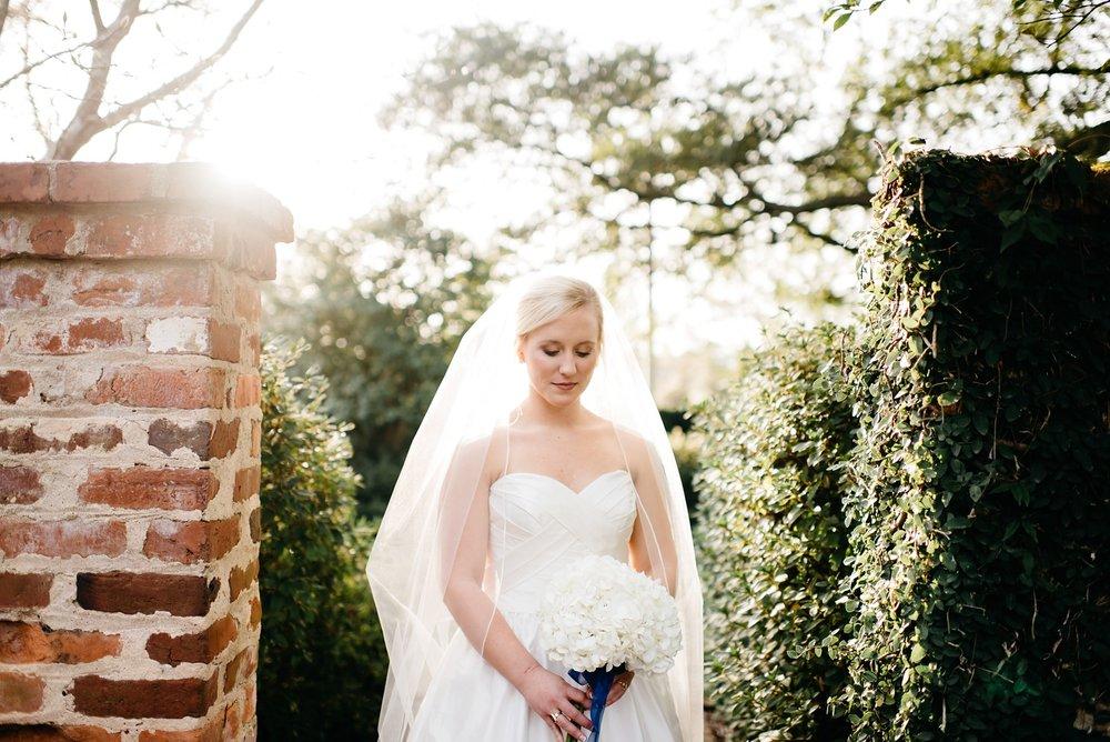 columbia_wedding_photographer_1668.jpg