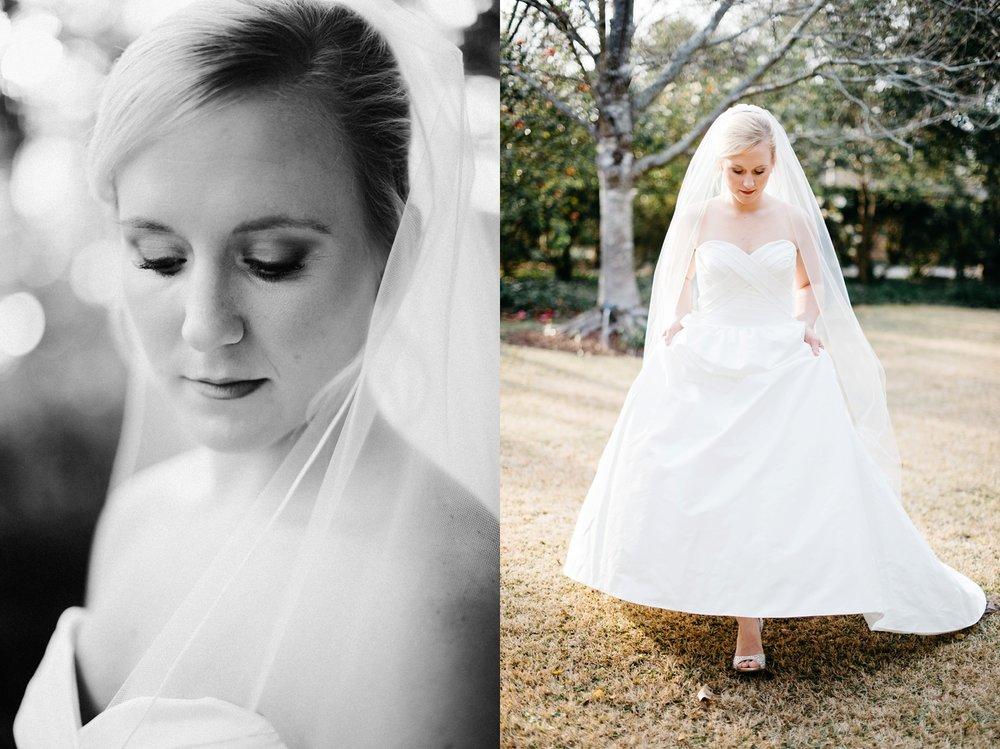 columbia_wedding_photographer_1669.jpg