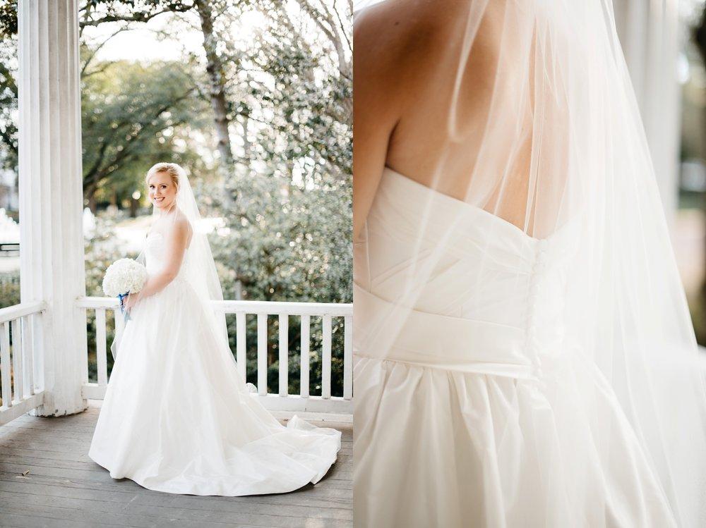 columbia_wedding_photographer_1670.jpg