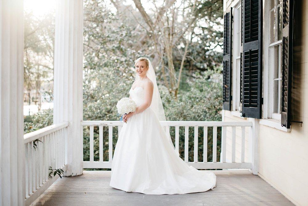 columbia_wedding_photographer_1672.jpg