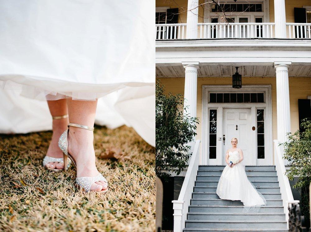 columbia_wedding_photographer_1673.jpg