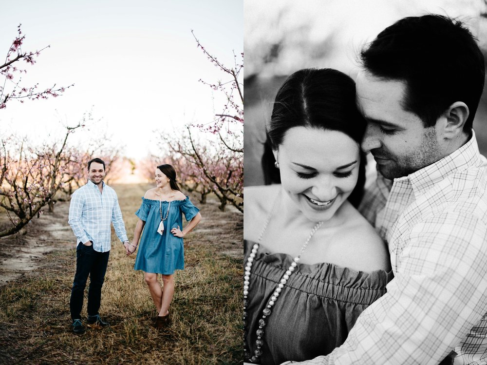 peachtree_engagement_session_1845.jpg