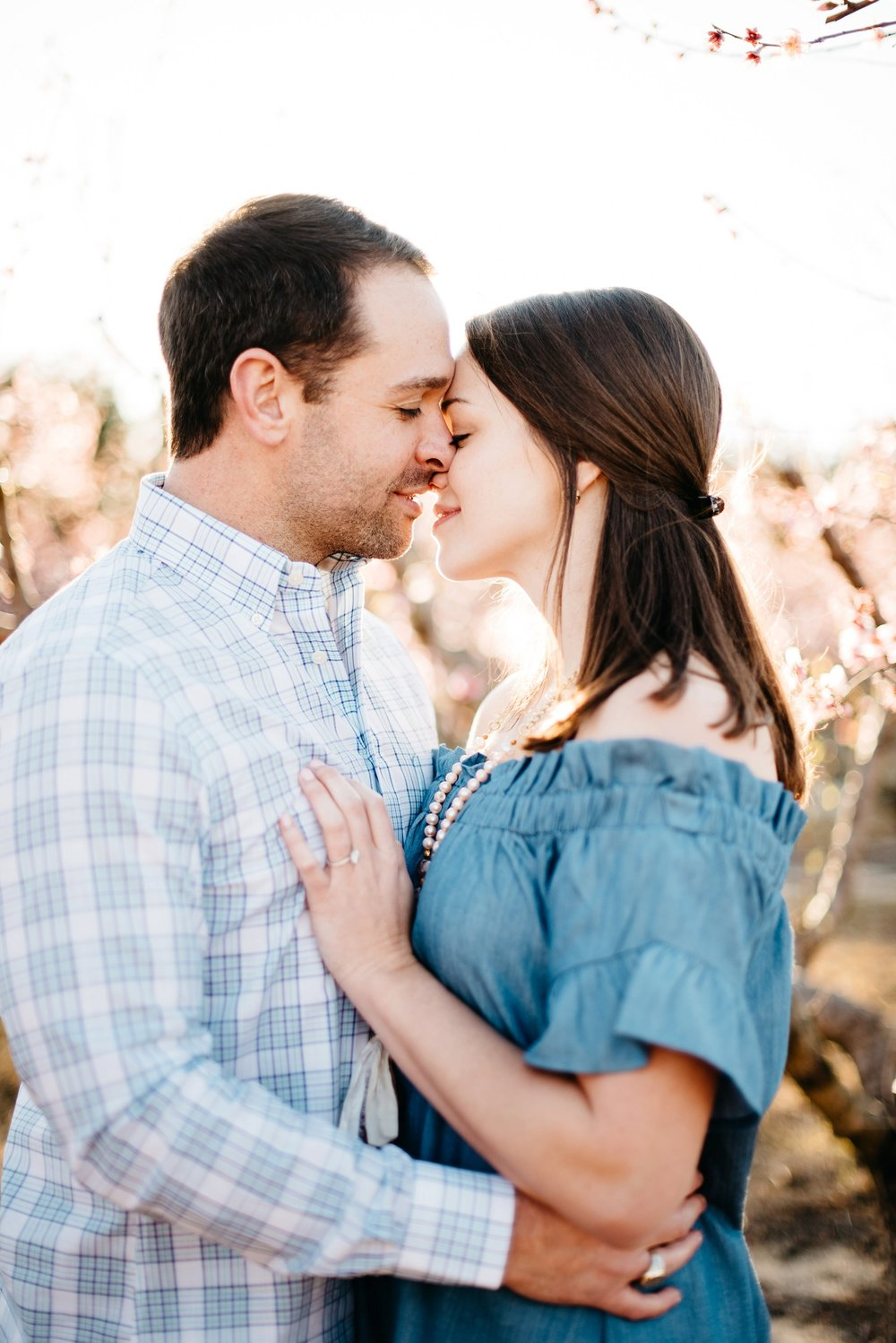 peachtree_engagement_session_1848.jpg
