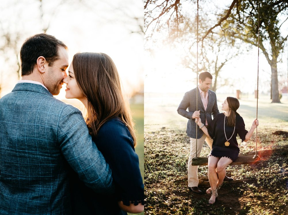 peachtree_engagement_session_1852.jpg
