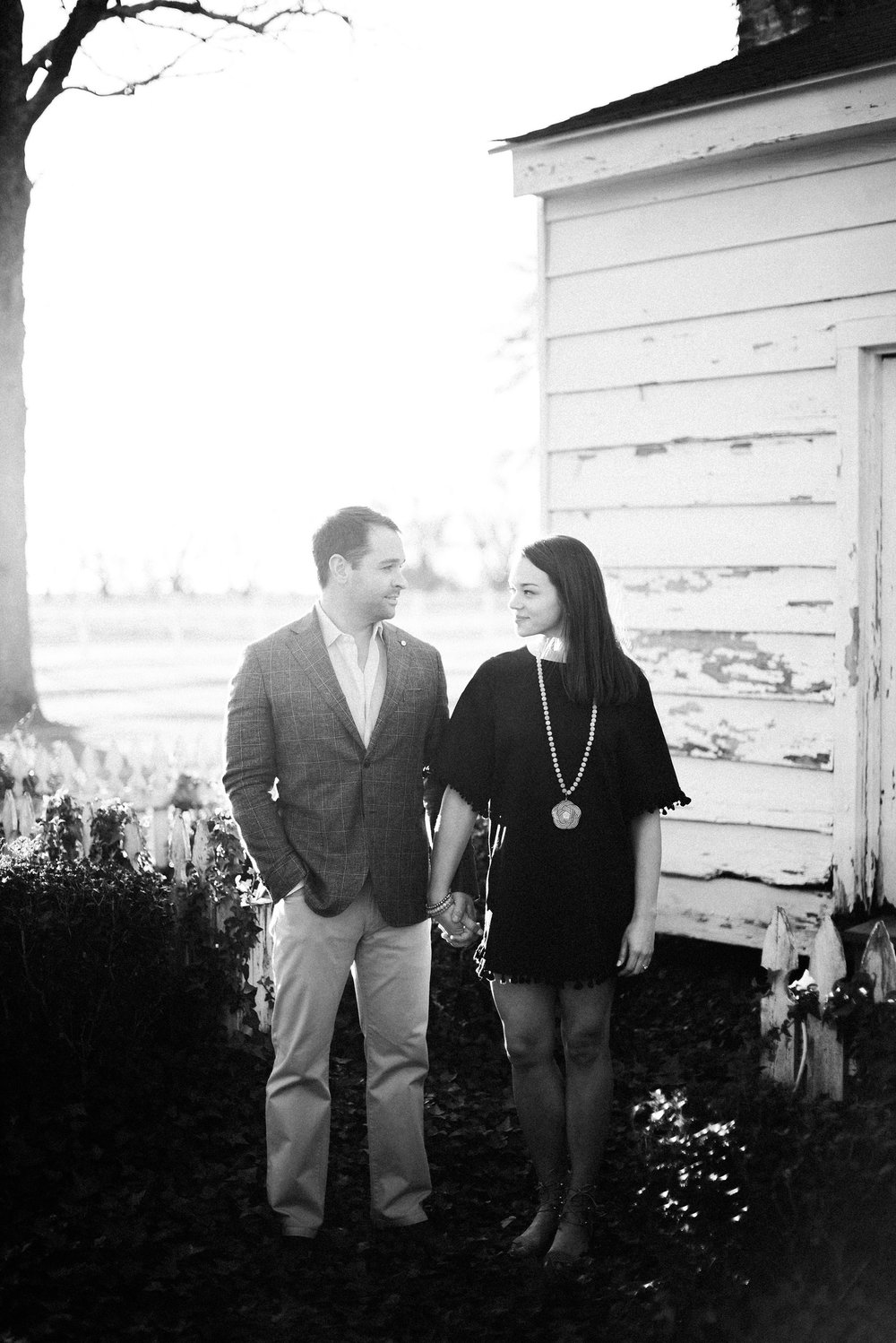 peachtree_engagement_session_1853.jpg