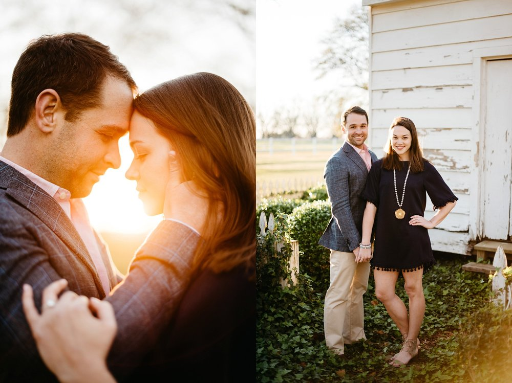 peachtree_engagement_session_1856.jpg