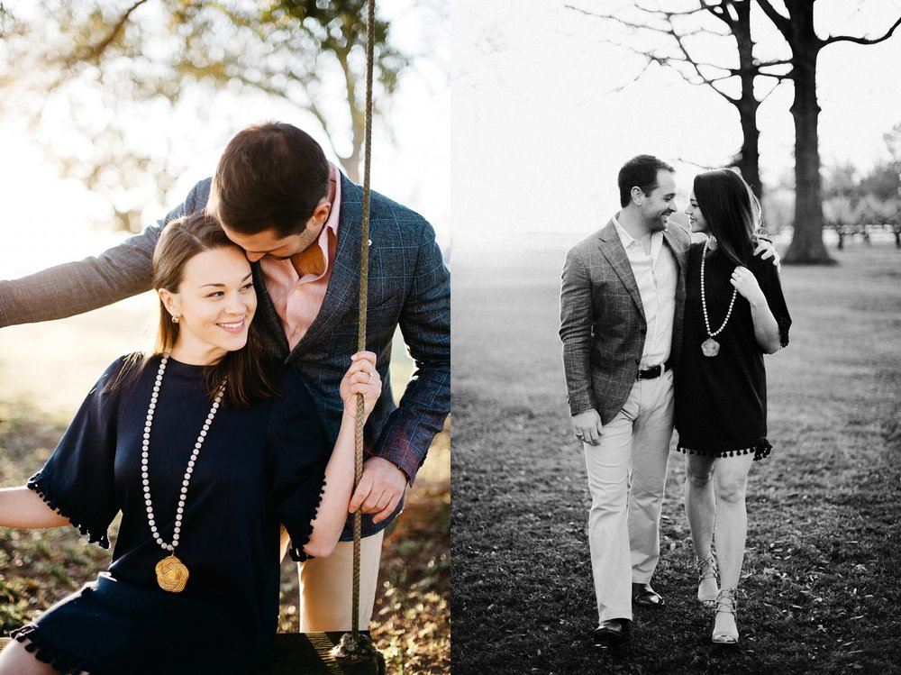 peachtree_engagement_session_1857.jpg