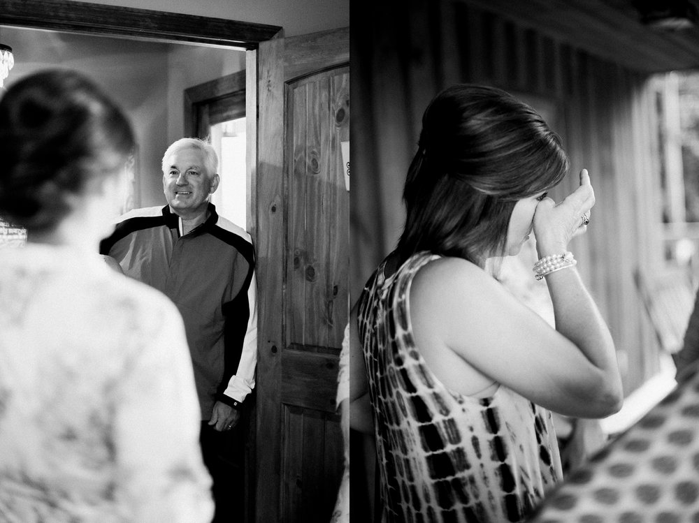 georgia_wedding_photographer_2046.jpg