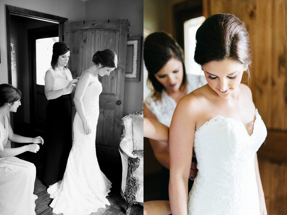 georgia_wedding_photographer_2047.jpg