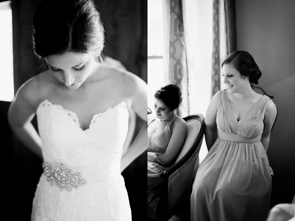 georgia_wedding_photographer_2049.jpg