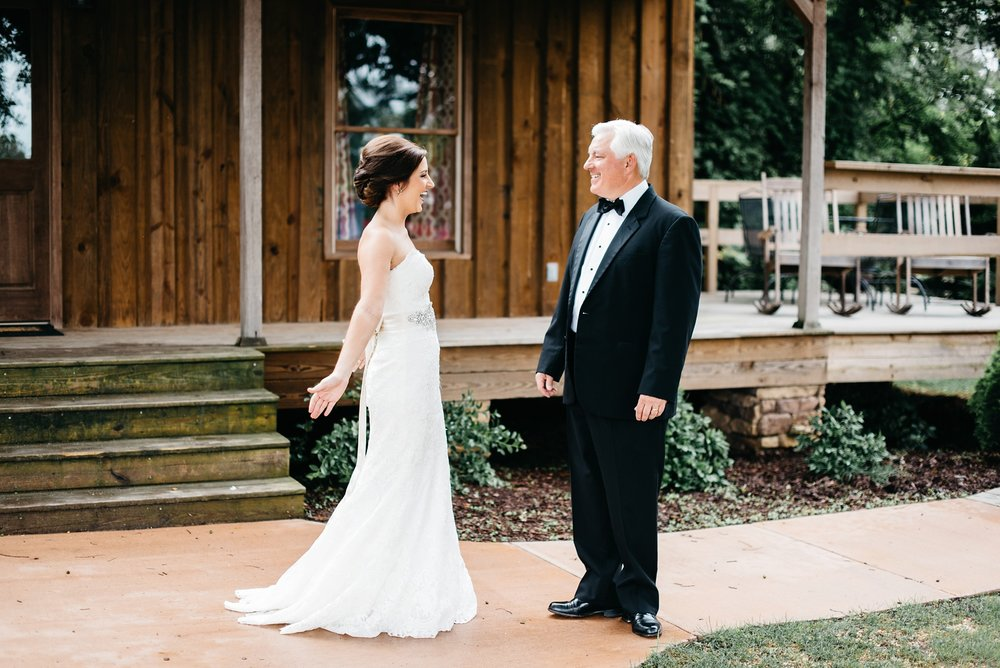 georgia_wedding_photographer_2051.jpg
